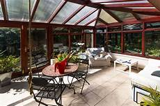 Adding An Attached Greenhouse To Your House Ence Rentals