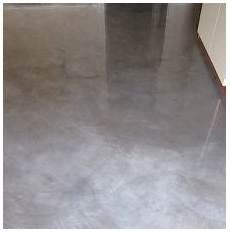 prezzo pavimento resina pavimenti in resina prezzi vantaggiosi ripartire dalla