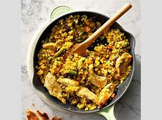 couscous curry_image