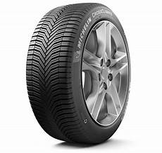 michelin crossclimate wins all season tyre test tyre news