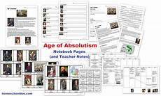 middle ages in the 1300s black plague simulation worksheets the crusades hundred year s