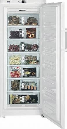 gn 3613 comfort nofrost liebherr gn 3613 a 199 ekmeceli derin dondurucu fiyatları
