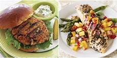Gesund Kochen Rezepte - 54 easy salmon recipes from baked to grilled how to cook