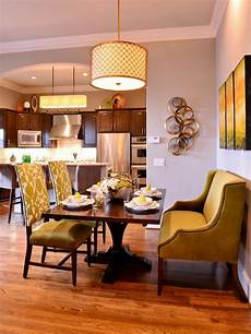 Decorating Ideas For Kitchen Area by 35 Exquisite Breakfast Nook Ideas Table Decorating Ideas