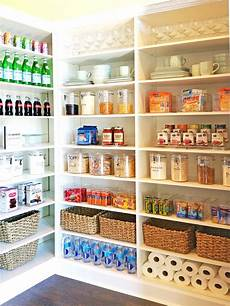 de clutter and get organized at the amandas brand new