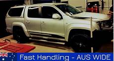 vw volkswagen amarok bonnet side stripes kit decals stickers decal sticker ebay