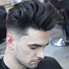 21 best low fade haircuts for men 2019 guide