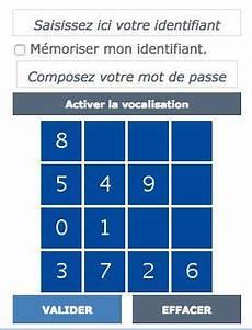 Www Labanquepostale Fr Mon Compte En Ligne La Banque