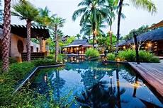 Hotel The Slate Nai Yang Thailand Escapio