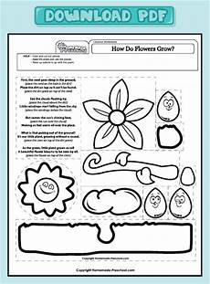 worksheets in science kindergarten 12240 storybots thanksgiving