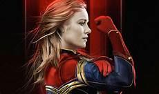 Captain Marvel Trailer - captain marvel trailer release date posts major
