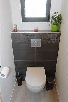 incroyable 1000 ideas about deco wc on wc