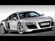 Audi A10 Price