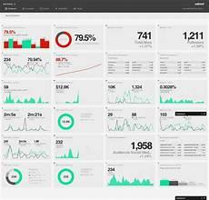 airbnb tableau de bord les 24 meilleures images du tableau webanalytics dashboard