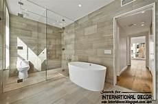 modern bathroom floor tile ideas beautiful bathroom tile designs ideas 2017