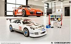 playmobil porsche gt3 porsche playmobil with new 911 gt3 cup choice gear