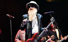zz top zz top announce uk and europe dates for 50th anniversary tour