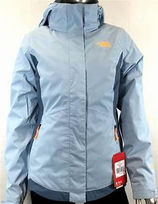new s the mossbud swirl triclimate jacket style ctm6 waterproof ebay