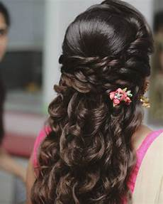 8 Ways In Which A Can Rock It With Open Hairstyles