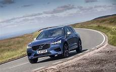volvo introducing 112mph speed limit to all its cars by 2020