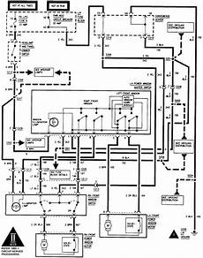96 tahoe power window wiring diagram i a 1996 chevy tahoe all power while raising my driver side window it suddenly stopped