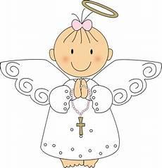 malvorlagen engel aglhk