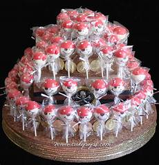 cake pops heydanixo