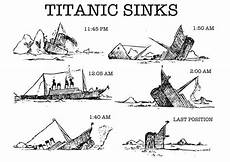 kleurplaat titanic gratis kleurplaten om te printen