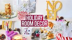Decorations Diy by Diy Room Decorations Easy And