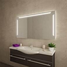 badezimmerspiegel mit ablage badezimmerspiegel mit led beleuchtung kaufen m531l3