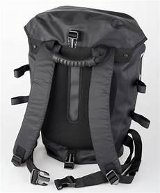 foxline fahrradrucksack rucksack fahrradtasche wasserdicht