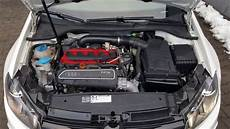 Golf 7 R Motor - r performance vw golf 6 gti 2 5tfsi and dsg dq500 7
