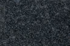 steel grey tgi quartz and granite