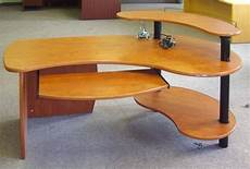 home office furniture mississauga picture of office furniture mississauga