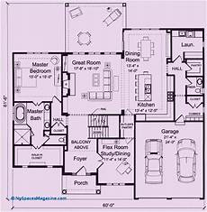 house plans with butlers pantry 64 inspirational house plans butlers pantry with images