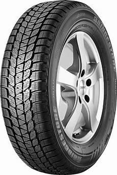 Bridgestone A001 185 65 R15 88 H Auto Pneus Toute Saison D