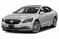 2019 buick lacrosse 2019 buick lacrosse expert reviews specs and photos