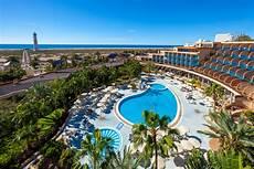 hotel faro jandia spa fuerteventura in jandia playa de