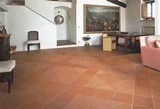 leuchten kategorie cotto bild terracotta wohnzimmer