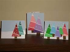 joulukalenteri 9 luukku diy joulu ja pakettikortit diy christmas cards christmas cards