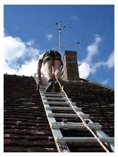 echafaudage pour toiture echafaudages fr page 10 d echelle de toit dans