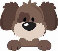 Free Puppy Clipart Images puppy clipart images 101 clip
