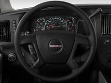 electric power steering 1997 gmc savana 1500 parental controls image 2016 gmc savana passenger rwd 3500 135 quot ls w 1ls steering wheel size 1024 x 768 type
