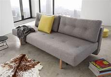 canap 233 lit confortable un meuble pratique 224 la maison
