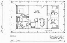 rammed earth house plans 21 pictures home sizes gaia mobile homes
