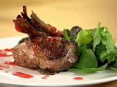 Knusprige Ente Rezept - crispy duck recipes cooking channel recipe ching he