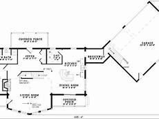 850 sq ft house plan house plans under 800 sq ft 4 bedroom house plans 850 sq