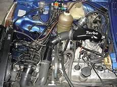 Ma R5 Alpine Turbo
