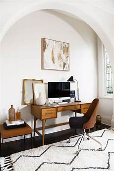 New Home Decor Ideas 2019 by 20 Inspirational Home Office Decor Ideas For 2019