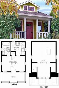 tiny house grundriss 27 adorable free tiny house floor plans craft mart